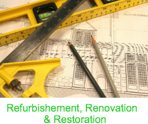 refurbishment2
