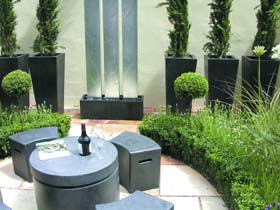 60903-RS14220_Landscaped-Patio-Garden-05-hpr-1